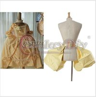 aristocrat free - New Arrival Medieval Aristocrat Ball Gown Victorian Dress Costume Gothic Evening Dress Petticoat