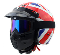antifog mask - Motorcycle Helmet Motocross antifog goggles with Removable mask motorcycle gafas off road helmet oculos for women and men