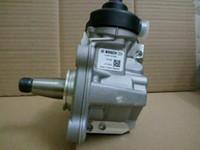 Wholesale Genuine Common Rail Fuel Pump