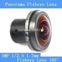 Wholesale 6G ultra wide FOV D H L HD M12 lens thread motion DV camera security surveillance cameras