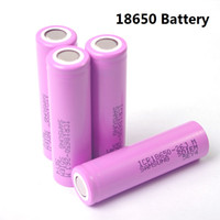 Wholesale Genuine Guarantee ecig batteries battery JM Rechargeable Battery mah Li ion Batteries for electric bicycle battery Limitless