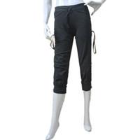 Ladies Cotton Capri Pants UK | Free UK Delivery on Ladies Cotton ...