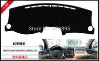 Wholesale Dashboard mat dark visor keeps sun For kia sportage