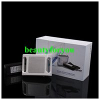 Wholesale Hot Sale cryotherapy zeltiq coolsculpting criolipolisis cryotherapy fat freeze portable home use cryolipolysis slimming machine