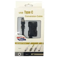 features - Unique Feature Super Speed USB Type C Adapter USB to HDMI Conversion Cable