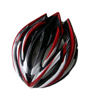 Wholesale PC Double L M Cycling Mountain Bike Riding Helmet A Integrated Outdoor Sports Configuration Speed Skating Helmet Helmet Guards