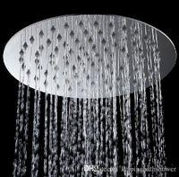 Cheap rain shower Best overhead rain