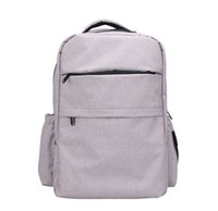 baby bags online - China Baby Nappy Bag Backpack Online Shopping Good Quality Baby Product D Changing Bag Backpack Diaper Bag