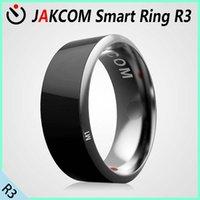 ac pc fan - Jakcom R3 Smart Ring Computers Networking Other Tablet Pc Accessories Vakum Fan Ventola Raffreddamento Pc W Ac Adapter