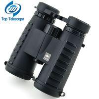 Cheap telescope binocular Best telescope price