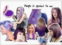 Wholesale 4Pcs Set Sets Fashion Disposable Hair Colors Non Toxic DIY Hair Dye Powder Magic Salon Temporary Hair Chalk