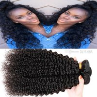 africa products - Unprocessed Hair Kinky Curly Hair Extension Africa beauty product hair A Kinky Curly Hair Weaves quot quot