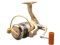 Wholesale 2015 battle big sea fishing spinning reel saltwater boat fishing gearcasting fishing reel for feeder fishing