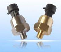 Wholesale Ceramic Piezoresistive Oil Tire Water Pressure Sensors MPa Range