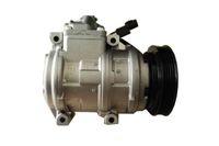 auto jac - Auto ac compressor for JAC Refine petrol vehicles