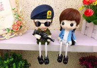 Wholesale Home Decoration Cute Mini Figurine Resin Fridge Magnets Ployresin Souvenir For Kids without manget16092905