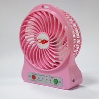 air ceiling - 2016 Usb hot summer needed products hand held fan Mini portable rechargeable air cooling fan strong wind mute