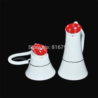 Wholesale Cell Phone Retail Display Alarm anti theft display stands holder with mobile phone charging function