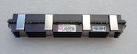 Wholesale 1GB DDR2 FB DIMM SDRAM PC2 DDR2 FBD Memory Ram for A1186 Ma356 pin