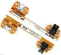 asus charging port - USB Power Charger Charging Port Flex Cable for Asus Google Nexus st Gen