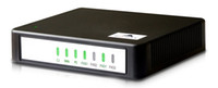 Wholesale New Rock voip ata adapter HX402E FXS Sip Enterprise Gateway running on embedded Linux operating system