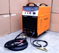 Wholesale Jasic Air Plasma Cutting Machine LGK160 L307 Jasic LGK Welcome Whole Sales Jasic Welder Direct Factory Sales