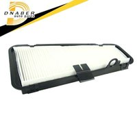audi air filters - High Quality Carbon Air Filter For Audi A4 B8 OEM KD819441