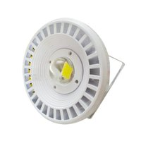 Wholesale Webetop LED Explosion Proof Lights Spotlights Apply to Gas Stations and Other Places with Flammable Items