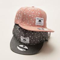 bask hats - Han edition baseball cap cap leisure hat female summer joker youth travel is prevented bask in hat hip hop cap
