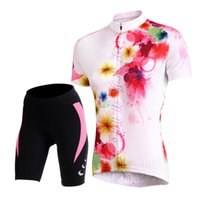 Wholesale Tasdan Sports Bike Mountain Bikes Clothes Cycling Clothing Cycling Jerseys BicycleCycling Mountain Bike Clothing for Women