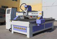 Wholesale CNC Wood Cutting Machine Cutting Density Board Relief Scupture Equipment NC studio system