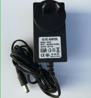 Wholesale Australian standard AC DC adapter with m DC Wire V W TUV GS certificate