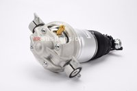 Wholesale Q7 Rear Left Air Suspension shock L0616019 Airmatic suspension spring L0616019C