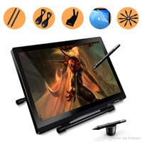 Wholesale Ugee UG2150 Inch Graphic Tablet Monitor Graphic Drawing Monitor Digital Drawing Monitor IPS LED