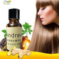 Wholesale ML Fast Hair Growth Pilatory Essence Human Hair Oil Baldness anti Hair Loss alopecia Treatment