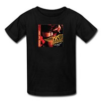 aerosmith t shirts men - Custom Crazy Rockin the Joint Aerosmith Men s T Shirt Classic Short Sleeve Size M XL Tshirt