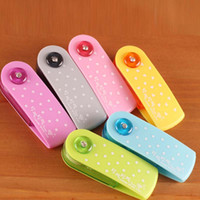 Wholesale 5 Creative Cartoon Push Correction Tape With Lace Modified School Office Supplies Papelaria