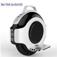Wholesale Bluetooth one wheel scooter hover board Wheelbarrow one wheel electric scooter Alone Wheel Monowheel self balancing scooter