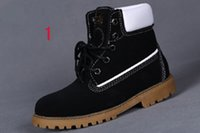 Wholesale 2016 new arrive high quality kids boots boy girl snow boot leather TBL children shoes