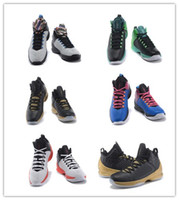 anthony b - Cheap Carmelo Anthony XI Basketball Shoes Sneakers Anthony M11 man sports shoes euro
