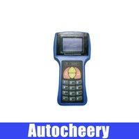 Wholesale T300 key Programmer auto key Prog T Code car key copier T300 Key locksmith tool