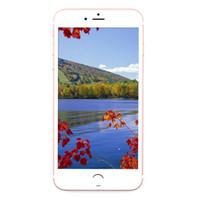 256gb usb - 256GB GB G LTE Goophone i7 Plus GB GB GB MTK6735 Bit Quad Core Touch ID Fingerprint Scanner inch IPS HD Smart Phone