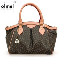 Wholesale 2016 Hot Sell Newest Style Shoulder bags Totes bags handbags women handbag