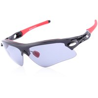Wholesale BE NICE brand Cycling Glasses Bicycle Sunglasses Bike Glasses Eye wear Ocular Eyeglass Goggles UV Proof Cycling goggles QXJ