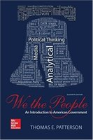 Wholesale 2016 new book we the people
