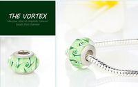 Cheap DIY beads Best padora beads
