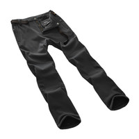 Wholesale Men s Winter WaterProof Pants Out Door Breathable Plus Sizes Quick Dry Hiking Hurting Fishing Pants