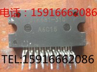 Wholesale Original Used STK681 Can Seller Refurbished How much do you need You can tell me