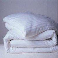 Wholesale New Handmade China Silk Filling Comforter Quilt Duvet Cotton Cover cm Autumn KG Queen