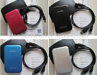 Wholesale 2016 New Alldata Auto Repair Software All data Mitchell on demand Vivid Workshop data ElsaWin in1tb usb hdd